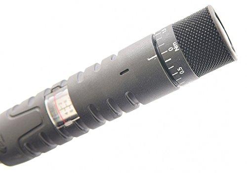 BBB Tools 2.977.457.301 Torque Spanner Set BTL-73 2 - 14 Nm by BBB (Image #5)