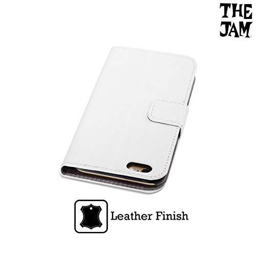 Apple Case Art The For In Book Leather 6s Jam Wallet 6 Key iPhone City The Logo Cover Retro Target Official xzd7Xwp7