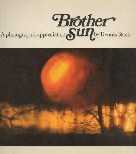 Brother Sun.