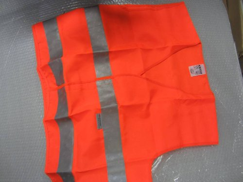 smart-car-fortwo-oem-accessory-hazard-warning-road-safety-vest-reflective-jacket