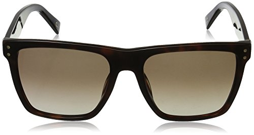 Square Sunglasses in Havana Brown MARC 119/S ZY1 54 Marc Jacobs Free Shipping Top Quality Clearance Big Sale XKvQhC49II