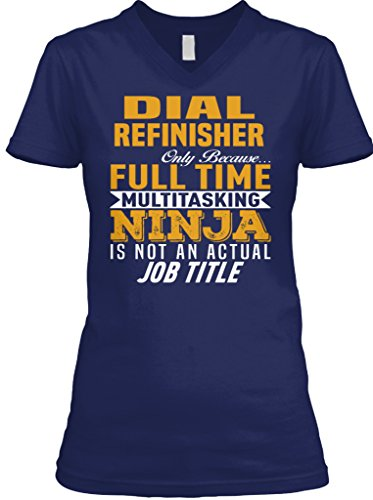 teespring-womens-dial-refinisher-bella-canvas-v-neck-t-shirt-xx-large-navy