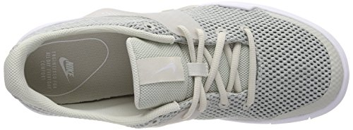 Ginnastica Basse Uomo Scarpe Se Light Nike Bone Boneatmosphe Light Beige Arrowz da 004 6qOHIC