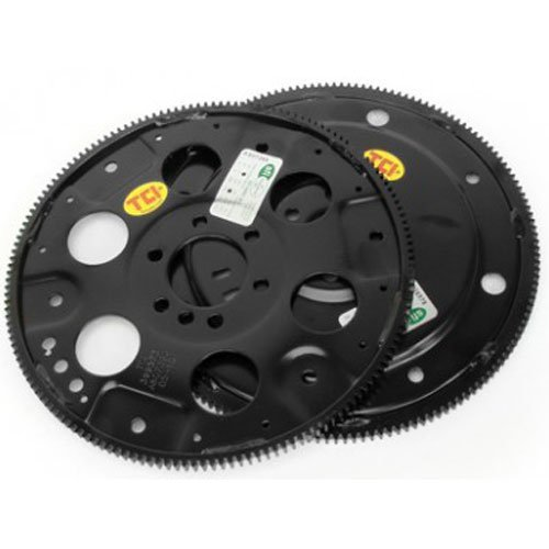 TCI 529615 Flexplate by TCI
