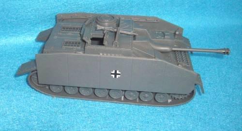 wwii german tanks - 1