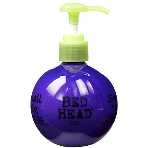 TIGI Head Small Thickifier Ounce product image