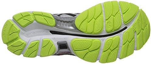 Aureola De Gel Asics 16 Zapatos Corrientes Del Mens 3dVpHjbw