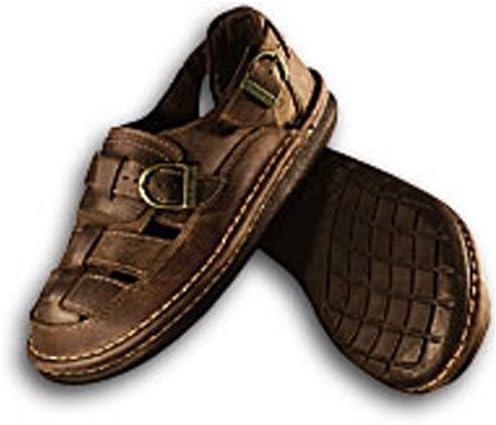 Airwalk Men's Outland Sandal