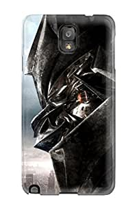 4371860K73834796 High Quality Games Tpu Case For Galaxy Note 3