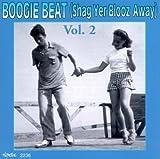 Boogie Beat 2