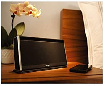 Review Bose SoundLink Bluetooth Mobile