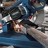 Agni/Prithvi/Advance/Alpha/Accord/Yuri Powerful Chop Saw 14' For Cutting Metal,Wood Pvc Channels And Angles
