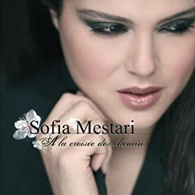 Amazon.com: Juste à nos côtés: Sofia Mestari: MP3 Downloads