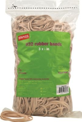 staples-economy-rubber-bands-size-32-1-lb