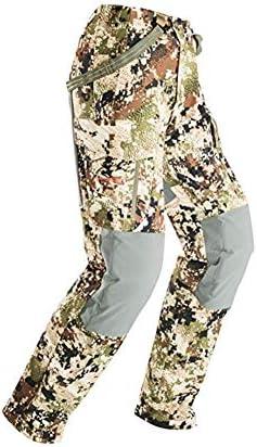 SITKA Men's Timberline Hunting Pants