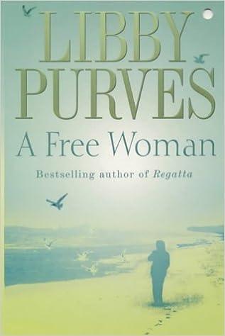 A Free Woman