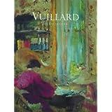 Vuillard (Masters of Art) by Stuart Preston (1985-10-21)