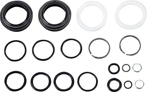Reba O-ring - 5