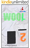 Wool 2 - Proper Gauge (Silo series)