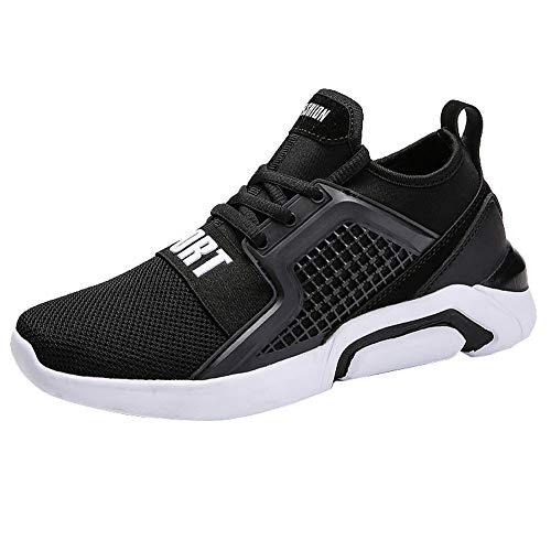 Price comparison product image Sunyastor Slae! Sport Shoes for Couple