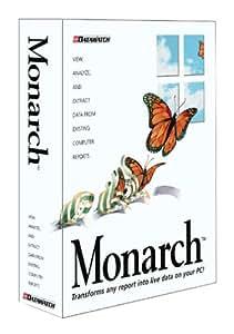 Monarch 6.0