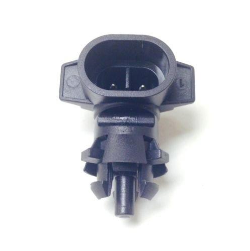 FAE Outside Air Temperature Sensor 9152245