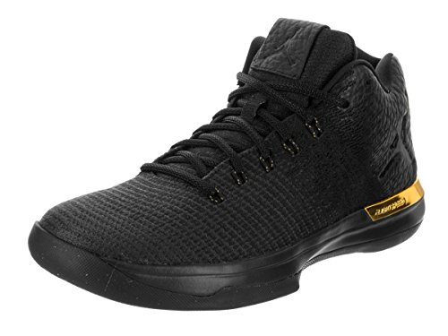 Jordan Nike Men's Air XXXI Low Basketball Shoe 12 by Jordan