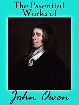 the works of john owen pdf