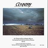 Country: An Original Soundtrack Album