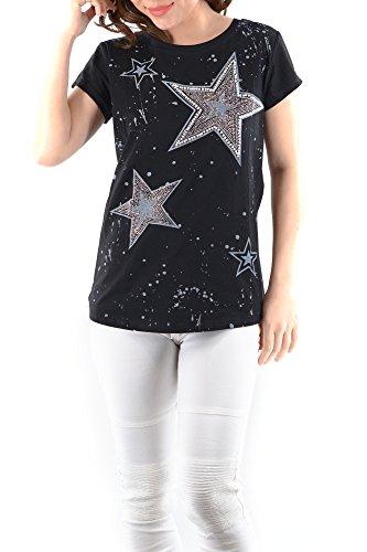 Black di Autunno vendita colori di Elegante modo D8158 di Cg002 transizione art di Camicie Primavera Plain modo camice promozione Donne tenerezza Estate Soft magliette parecchi sexy Top Abbino fZ4Hq6q