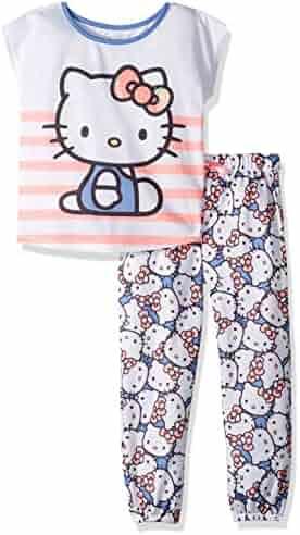 817251b3e Shopping M - Whites - Big Girls (7-16) - Sleepwear & Robes ...