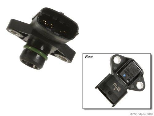 OES Genuine MAP Sensor for select Hyundai/Kia -