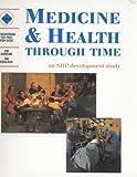 Medicine & Health Through Time: an SHP Development Study