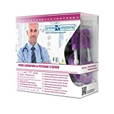 Medical Correcting Appliance Extender Peyronie's Disease Device