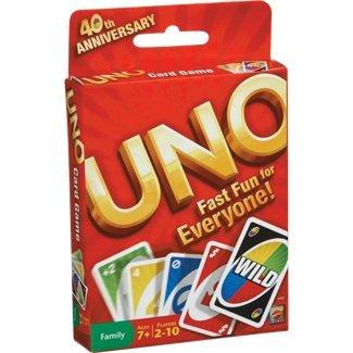 mattel-uno-original-playing-card-game
