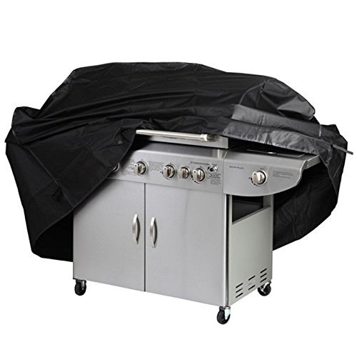grill-cover-big-fitted-outdoor-waterproof-rainproof-barbecue-grill-covers-garden-patio-grill-protect