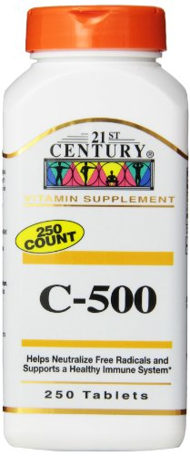 21st-century-c-500-mg-tablets-250-count