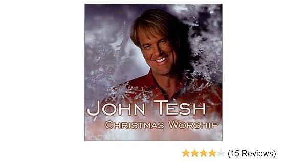 John Tesh online dating online dating waar te ontmoeten voor de eerste keer