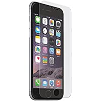 ArmorGlas - Anti-Glare Tempered Glass Screen Protector (iPhone 6 Plus)