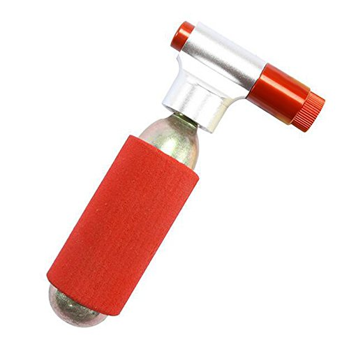 edtara-mini-portable-pump-carbon-dioxide-emergency-bicycle-type-inflator-pump-no-co2-bottle-included