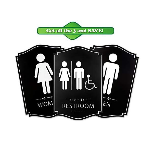 Enjoyable Gender Neutral Unisex Handicap Men Women Family Restroom Download Free Architecture Designs Xaembritishbridgeorg