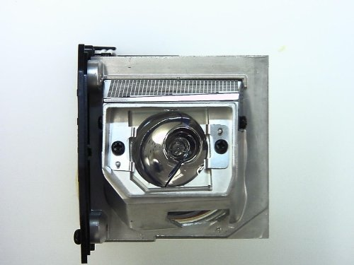 6183 Projector Lamp - Dell 330-6183 200W Lamp 1410X Projector- 3k hrs (Standard) / 5k hrs (eco) - 200W Projector Lamp - OSRAM - 3000 Hour Typical