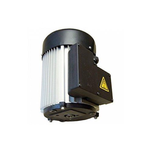 ORIGINAL ATIKA Ersatzteil - Motor 230 V 2800 Watt für ASP 6 L ***NEU***