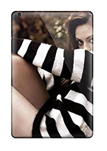 Carroll Boock Joany's Shop New Arrival Ipad Mini 3 Case Mila Kunis Case Cover 1326711K11157485