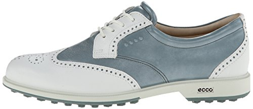 Pictures of ECCO Women's Classic Hybrid Golf Shoe 8 M US 5