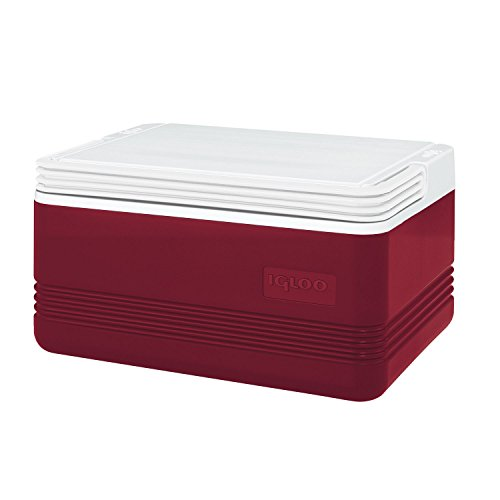 Igloo 43702 Legend 6 Can Coolers