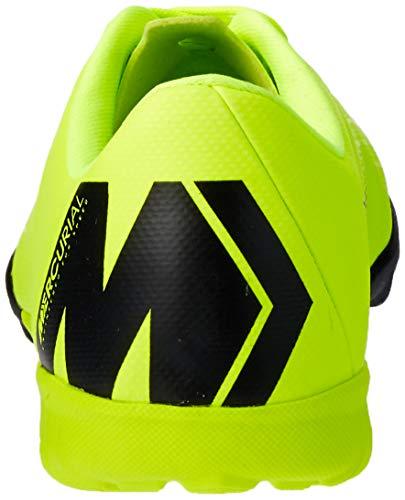 Nike Jr. MercurialX Vapor XII Academy
