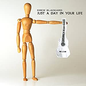 Just a Day in Your Life EP
