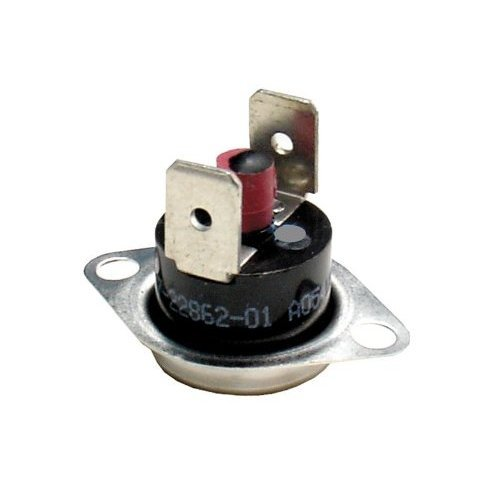 10123539 Goodman OEM Furnace Replacement Limit Switch L240