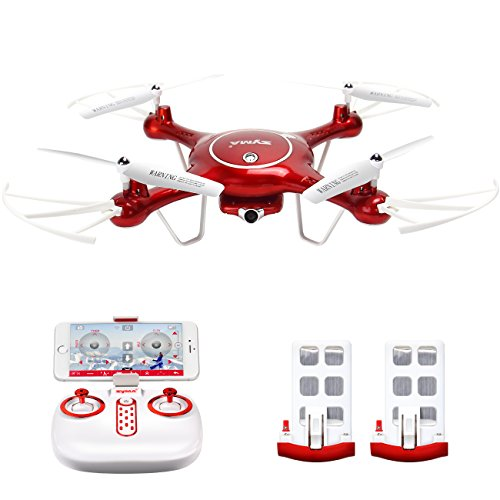 SYMA-X5UW-WiFi-FPV-Drone-with-720P-HD-Camera-Live-Video-Altitude-Hold-Function-RC-Quadcopter